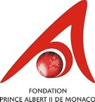 Logo Prince Albert Foundation